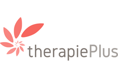 Physiotherapie therapiePlus Sempach
